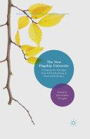The New Flagship University Pdf/ePub eBook