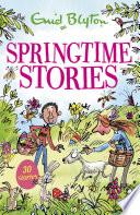 Springtime Stories