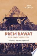 Prem Rawat and Counterculture