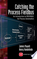 Catching the Process Fieldbus