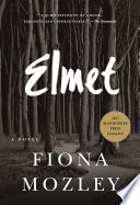 link to Elmet : a novel in the TCC library catalog