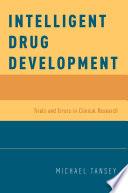 Intelligent Drug Development