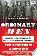 Ordinary Men