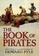 Pdf The Book of Pirates Telecharger