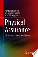 Physical Assurance