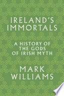 Ireland s Immortals
