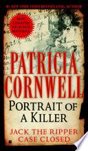 Portrait Of A Killer: Jack The Ripper -- Case Closed image