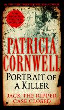 Portrait Of A Killer  Jack The Ripper    Case Closed