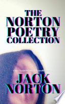 The Norton Poetry Collection  Volume 1  Fall 2020