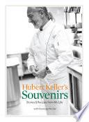 Hubert Keller's Souvenirs