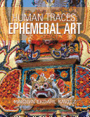 Pdf Human Traces: Ephemeral Art