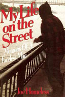 My Life on the Street ebook
