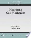 Measuring Cell Mechanics