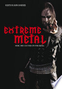 Extreme Metal