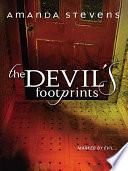 The Devil s Footprints