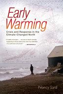 Early Warming ebook