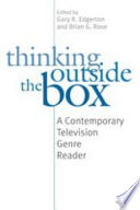 Thinking Outside the Box