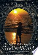 Shedding Pounds God S Way  Book PDF
