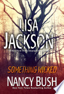 Something Wicked Book