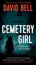 Cemetery Girl Pdf/ePub eBook