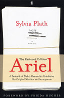 Ariel: The Restored Edition Pdf/ePub eBook