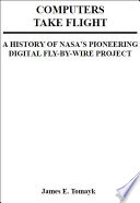 Computers Take Flight Book PDF