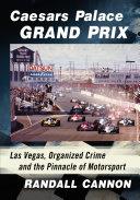 Caesars Palace Grand Prix