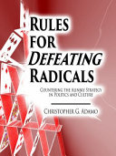 Rules for Defeating Radicals