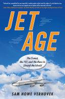 Jet Age Pdf