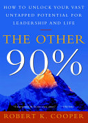 Pdf The Other 90%