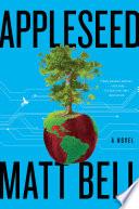 Appleseed Book PDF