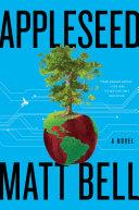 Appleseed [Pdf/ePub] eBook