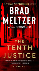 The Tenth Justice [Pdf/ePub] eBook