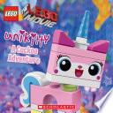 Unikitty  A Cuckoo Adventure  LEGO  The LEGO Movie