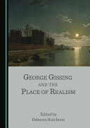 George Gissing and the Place of Realism