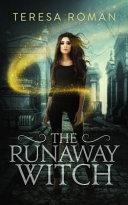 The Runaway Witch Book PDF
