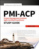 PMI-ACP Project Management Institute Agile Certified Practitioner Exam Study Guide Pdf/ePub eBook