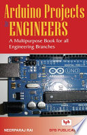 ARDUINO PROJECT FOR ENGINEERS