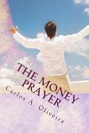 The Money Prayer