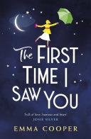 The First Time I Saw You [Pdf/ePub] eBook