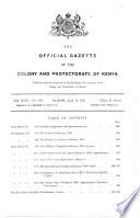 Apr 13, 1921