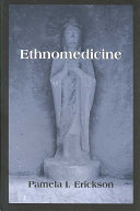 Ethnomedicine