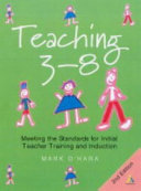 Teaching 3 8