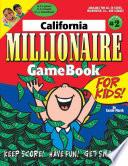 California Millionaire