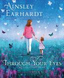 Pdf Through Your Eyes