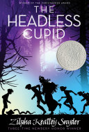 Pdf The Headless Cupid