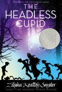 The Headless Cupid Pdf/ePub eBook