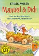 Manuel & Didi  , Volume 2