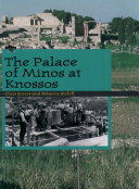 Pdf The Palace of Minos at Knossos Telecharger