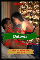 His Package to Deliver for Christmas